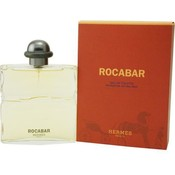 Rocabar Edt Spray 3.4 Oz By Hermes