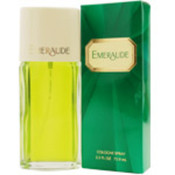 Emeraude Cologne Spray 2.5 Oz By Coty Wholesale Bulk