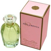 So De La Renta EDT Spray