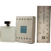Chrome Edt .24 Oz Mini By Azzaro Wholesale Bulk
