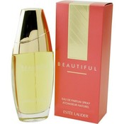 Beautiful Eau De Parfum Spray 1 Oz By Estee Lauder Wholesale Bulk