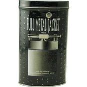 Full Metal Jacket Edt Spray 3.3 Oz By Fmj Parfums Wholesale Bulk