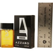 Azzaro Edt .24 Oz Mini By Azzaro Wholesale Bulk