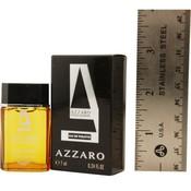Wholesale Azzaro Products Wholesale Fragrances