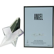 Thierry Mugler Angel Eau De Parfum Spray Refillable Wholesale Bulk
