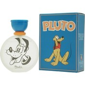 Pluto Edt Spray 1.7 Oz By Disney Wholesale Bulk