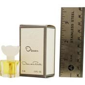 Oscar Edt .13 Oz Mini By Oscar De La Renta