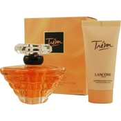 Wholesale Women's Designer Gift Sets - Wholesale Women's Designer Perfume Gift Sets