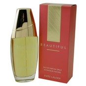 Estee Lauder Beautiful Eau De Parfum Spray Wholesale Bulk