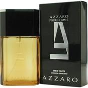 Azzaro Edt Spray 1 Oz By Azzaro Wholesale Bulk
