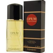 Opium Edt Spray 3.3 Oz By Yves Saint Laurent Wholesale Bulk