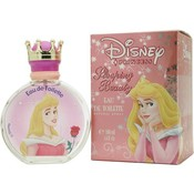 Sleeping Beauty Edt Spray 3.4 Oz By Disney Wholesale Bulk