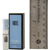 Thierry Mugler Angel Eau De Parfum Spray Wholesale Bulk