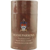 Hugh Parsons Eau De Parfum Spray