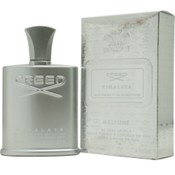 Creed Himalaya Eau De Parfum Spray 4 Oz By Creed