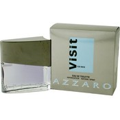 Azzaro Visit Edt Spray 3.4 Oz By Azzaro Wholesale Bulk