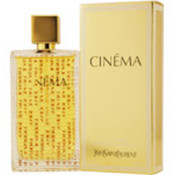 Cinema By Yves Saint Laurent Wholesale Bulk