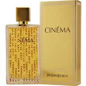 Yves Saint Laurent Cinema Eau De Parfum Spray Wholesale Bulk