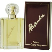 Alexandra De Markoff Cologne Spray 1.7 Oz By Adem