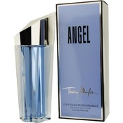 Angel Eau De Parfum Spray 3.4 Oz By Thierry Mugler Wholesale Bulk