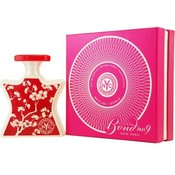 Bond No. 9 Chinatown Eau De Parfum Spray