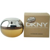 Dkny Be Delicious Edt Spray 1.7 Oz By Donna Karan