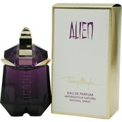 Alien Eau De Parfum Spray 1 Oz By Thierry Mugler Wholesale Bulk