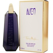 Alien Eau De Parfum Refill 2 Oz By Thierry Mugler Wholesale Bulk