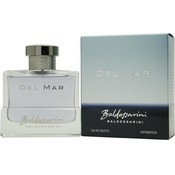 Baldessarini Del Mar Edt Spray 3 Oz By Hugo Boss