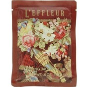 L'Effleur Bath Powder .5 Oz By Coty Wholesale Bulk