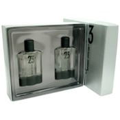 Michael Jordan 23 Set-Cologne Spray 3.4 Oz & Aftershave 3.4 Oz By Michael Jordan Wholesale Bulk