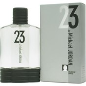 Michael Jordan Cologne Spray