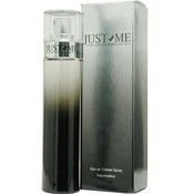 Just Me Paris Hilton EDT Spray