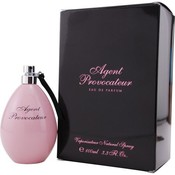 Agent Provocateur Eau De Parfum Spray