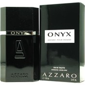 Azzaro Onyx Edt Spray 3.4 Oz By Azzaro Wholesale Bulk