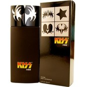 Kiss Him Cologne Spray 3.4 Oz By Kiss