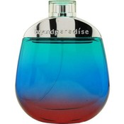 Estee Lauder Beyond Paradise Cologne Spray Wholesale Bulk