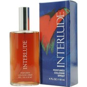 Interlude Cologne Spray 4 Oz By Frances Denney Wholesale Bulk