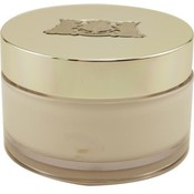 Juicy Couture Body Cream 6.7 Oz By Juicy Couture Wholesale Bulk
