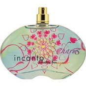 Incanto Charms EDT Spray