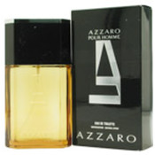 Azzaro Edt Spray 6.8 Oz By Azzaro Wholesale Bulk