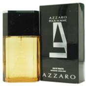 Azzaro Edt Spray 6.8 Oz By Azzaro Wholesale Bulk