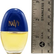 Navy Cologne .3 Oz Mini (Unboxed) By Coty Wholesale Bulk