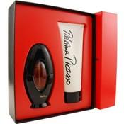 Paloma Picasso Set-Eau De Parfum Spray Wholesale Bulk