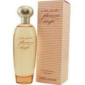 Estee Lauder Pleasures Delight Eau De Parfum Spray Wholesale Bulk