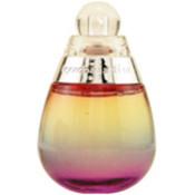 Estee Lauder Beyond Paradise Eau De Parfum Spray Wholesale Bulk