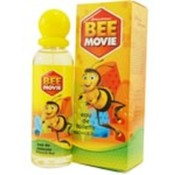 Bee Edt Spray 3.4 Oz By Dreamworks