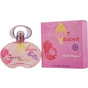 Incanto Heaven EDT Spray