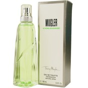 Thierry Mugler Cologne EDT Spray Wholesale Bulk