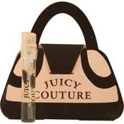 Juicy Couture Parfum Spray